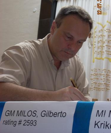 brazil-milos-11701.jpg